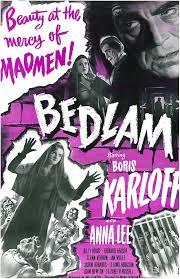 bedlam-poster