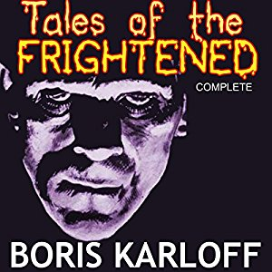 tales-of-the-frightened