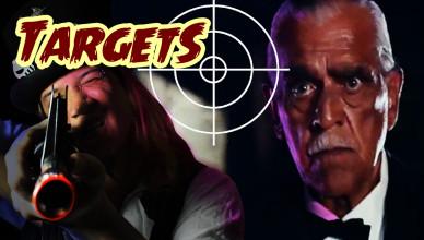 targets-titlecard-388x220