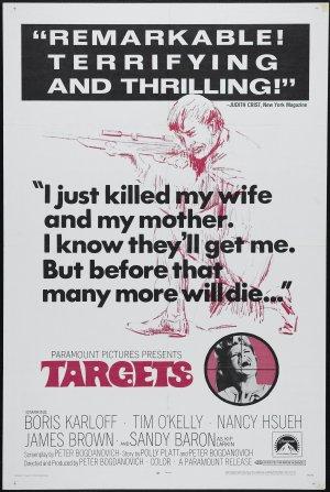 targetsposter