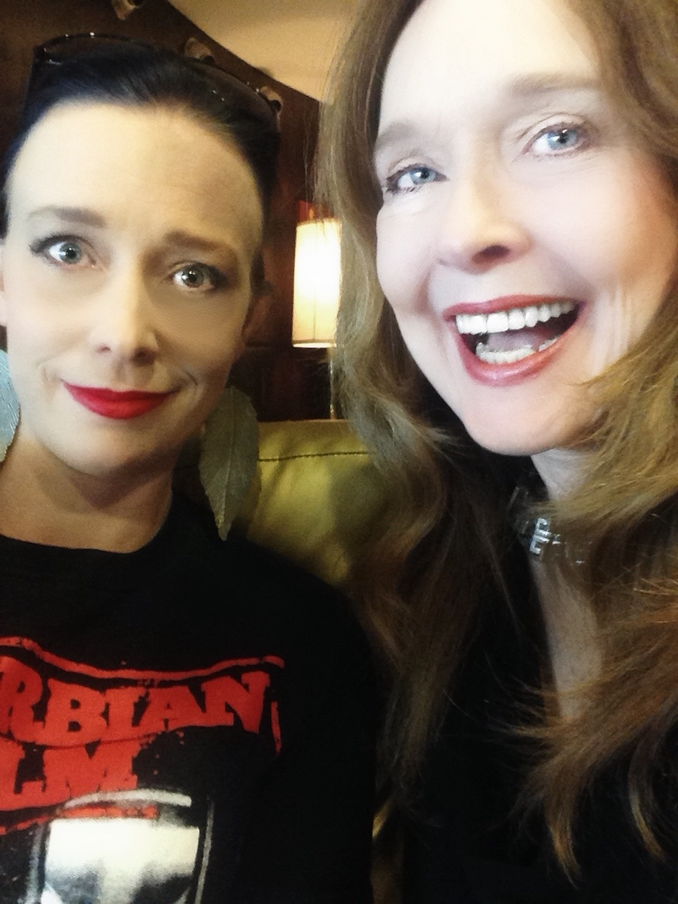 Forum on this topic: Melonie Haller, camille-keaton/