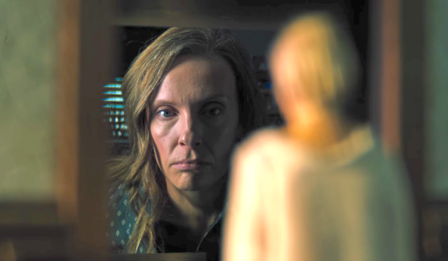 hereditary-movie-toni-collette
